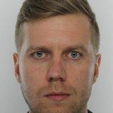 Tanel Kuusk